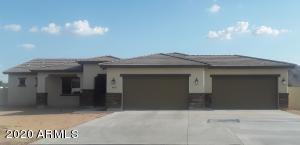 189XX E Indiana Avenue, Queen Creek, AZ 85142