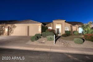12149 E LAUREL Lane, Scottsdale, AZ 85259