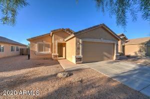 3916 E PINTO VALLEY Road, San Tan Valley, AZ 85143