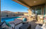 18727 W OREGON Avenue, Litchfield Park, AZ 85340