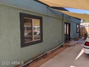 356 S WINDSOR, Mesa, AZ 85204