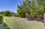 12217 E ARABIAN PARK Drive, Scottsdale, AZ 85259