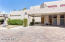 6159 E INDIAN SCHOOL Road, 109, Scottsdale, AZ 85251