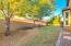 4042 E AMBER Lane, Gilbert, AZ 85296