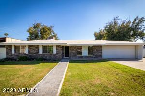 2145 E COVINA Street, Mesa, AZ 85213
