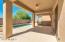 35328 N 94TH Street, Scottsdale, AZ 85262