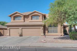 1304 E ERIE Street, Gilbert, AZ 85295