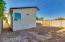 2146 W HIGHLAND Avenue, Phoenix, AZ 85015