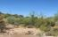 7180 E CAVE CREEK Road, -0, Cave Creek, AZ 85331