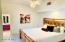 Dreamy Master Bedroom!