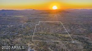 2XXX Peaceful Ridge, -, Wickenburg, AZ 85390