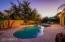 6601 E SPRING Road, Scottsdale, AZ 85254
