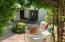 5101 N CASA BLANCA Drive, 81, Paradise Valley, AZ 85253