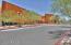 10950 E GELDING Drive, Scottsdale, AZ 85255