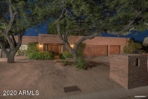 4542 E Mountainview Road, Phoenix, AZ 85028