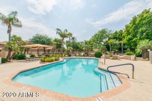 5450 E MCLELLAN Road, 240, Mesa, AZ 85205