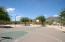 15255 N 105TH Way, Scottsdale, AZ 85255