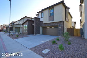 1138 S PEDEN Drive, Chandler, AZ 85286