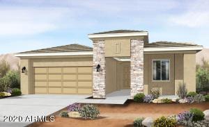11602 W LEVI Drive, Avondale, AZ 85323