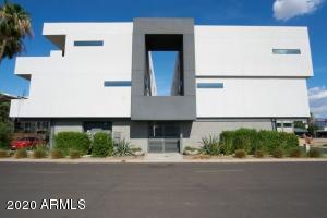 7301 E MINNEZONA Avenue, 1007, Scottsdale, AZ 85251