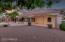 295 N CLOVERFIELD Terrace, Litchfield Park, AZ 85340