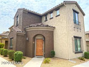 3639 E ZACHARY Drive, Phoenix, AZ 85050