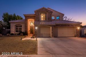 7303 W ROBIN Lane, Glendale, AZ 85310