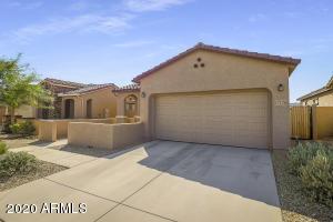 17126 S 180TH Drive, Goodyear, AZ 85338