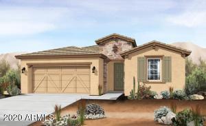 11573 W LEVI Drive, Avondale, AZ 85323