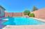 44872 W PAITILLA Lane, Maricopa, AZ 85139