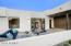 9820 N 68th Street, Paradise Valley, AZ 85253