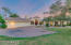 One of the only waterfront lots in the area with A FRONT YARD!