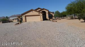 930 W TEPEE Street, Apache Junction, AZ 85120