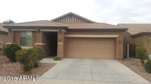 1300 E MARCELLA Lane, Gilbert, AZ 85295