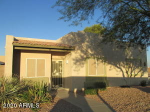 2300 E MAGMA Road, 18, San Tan Valley, AZ 85143