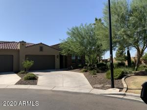16961 W HOLLY Street, Goodyear, AZ 85395