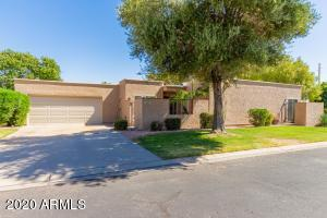 435 LEISURE WORLD, Mesa, AZ 85206