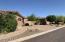 16514 E WESTWIND Court, Fountain Hills, AZ 85268