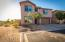 7500 E DEER VALLEY Road, 198, Scottsdale, AZ 85255