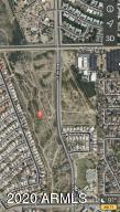 11200 W OLIVE, -, Peoria, AZ 85345