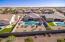 41888 W LARAMIE Court, Maricopa, AZ 85138