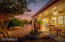 42985 W KINGFISHER Drive, Maricopa, AZ 85138