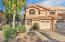 5450 E MCLELLAN Road, 242, Mesa, AZ 85205