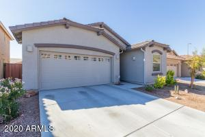 5359 W HACKAMORE Drive, Phoenix, AZ 85083