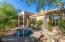 32944 N 70TH Street, Scottsdale, AZ 85266