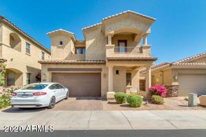 2393 N 142ND Avenue, Goodyear, AZ 85395