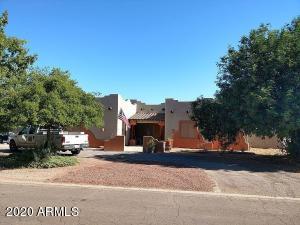 10424 W EARLL Drive, Avondale, AZ 85392