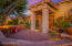 18893 N 92ND Way, Scottsdale, AZ 85255