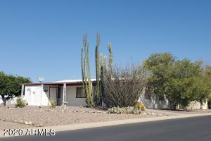 3702 N IOWA Avenue, Florence, AZ 85132