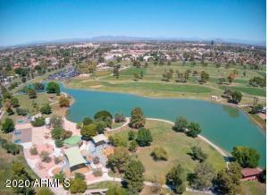 1747 S DON LUIS Circle, Mesa, AZ 85202